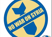 Statement on Syria