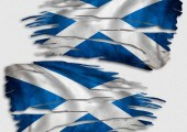 Scottish Libertarianism: Brexit, Censorship, and Independence